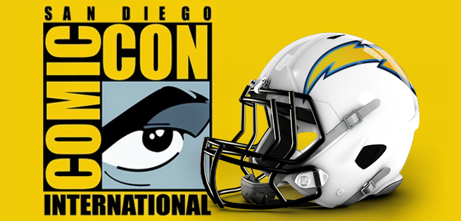 sdccchargers