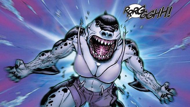 shark-girl-header