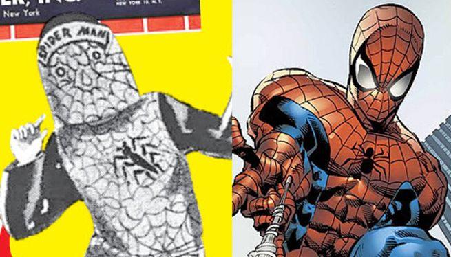 spider-man-halloween-costume