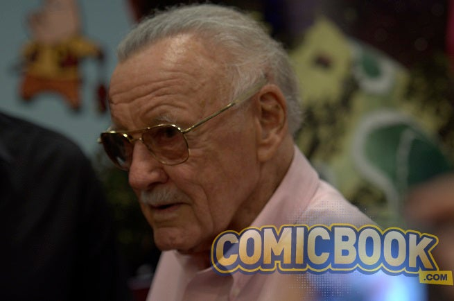 Stan-Lee-headshot