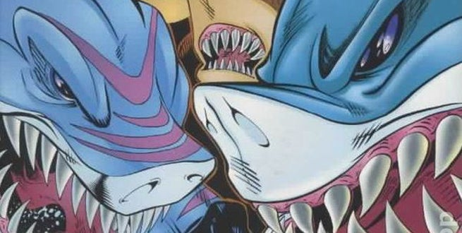 street-sharks