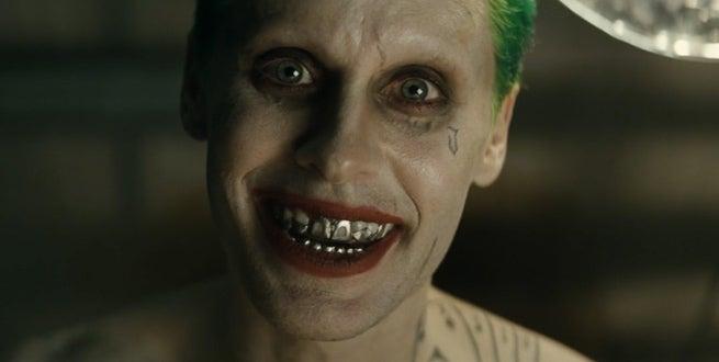 suicide-squad-joker-smiling
