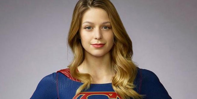 supergirl-official-cast-photo-header