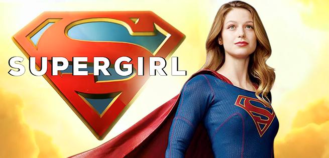 supergirltvcbs
