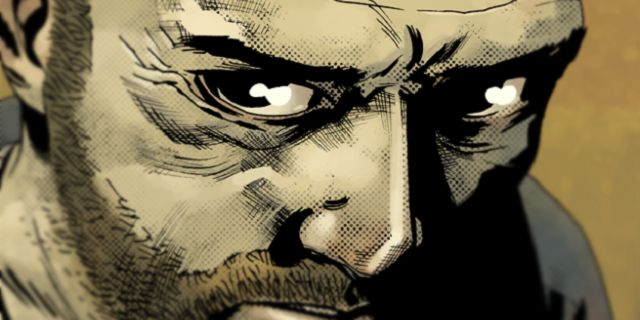 the-walking-dead-144-preview-feat