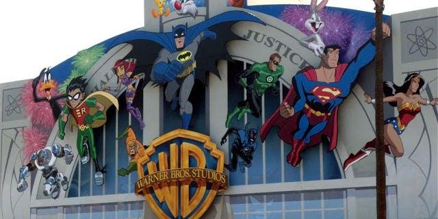 Warner-bros-studios-cartoon-wall-mural