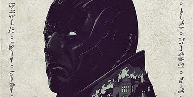 x-men-apocalypse-poster-official