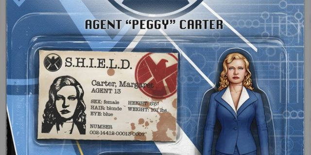 AGENTCART2015001_CHRISTOPHER_ACTFIG_PEGGY_VAR