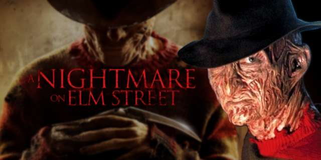 anightmareonelmstreet