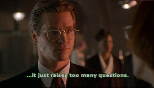 batman-forever-too-many-questions
