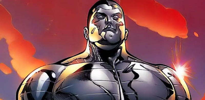 colossus-marvel-comics
