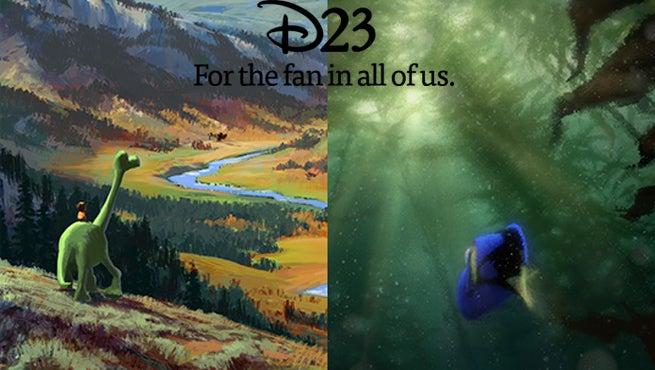 d23-2015-pixar-wdas