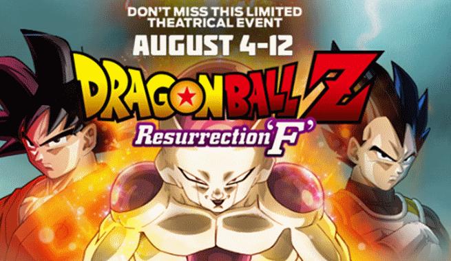 dragon-ball-z-resurrection-f-137369-1470