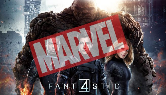Fans Petition Fox To Sell Fantastic Four Rights Back To Marvel Studios