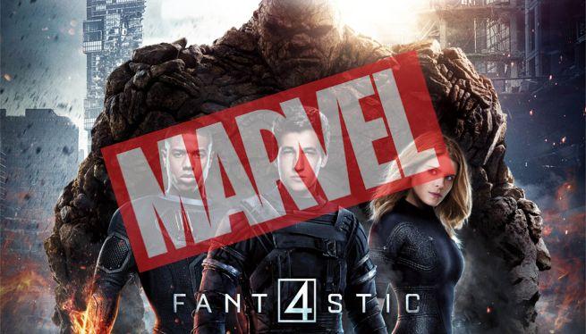 fantastic-four-marvel-2