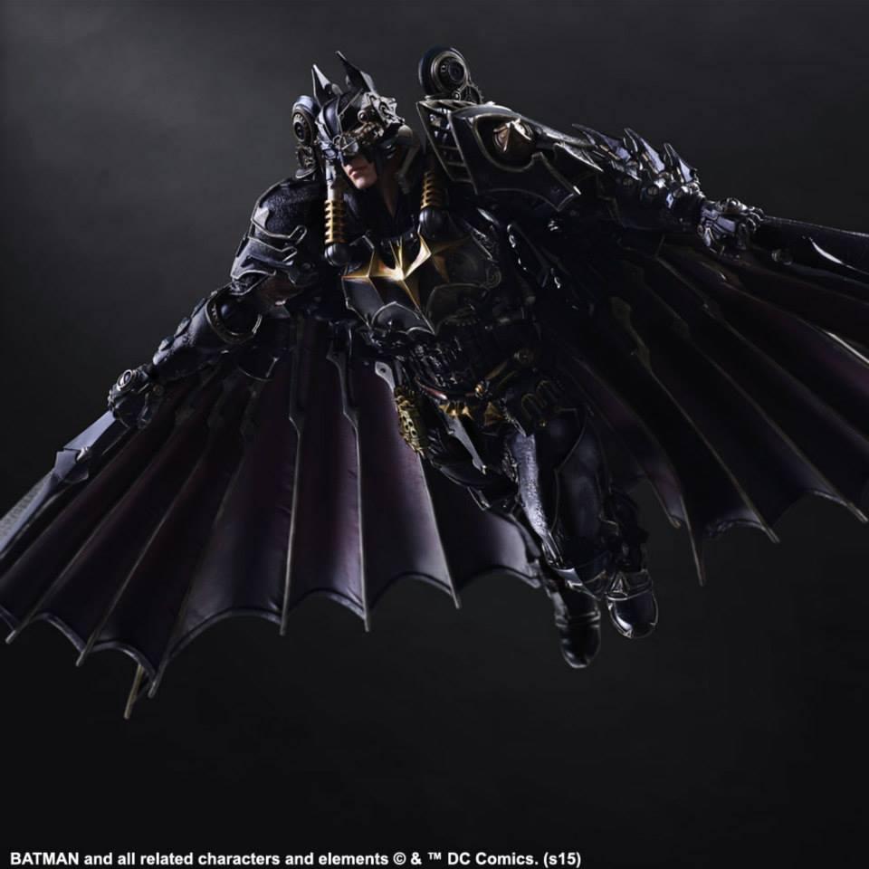 PAK-Steampunk-Batman-002 (1)