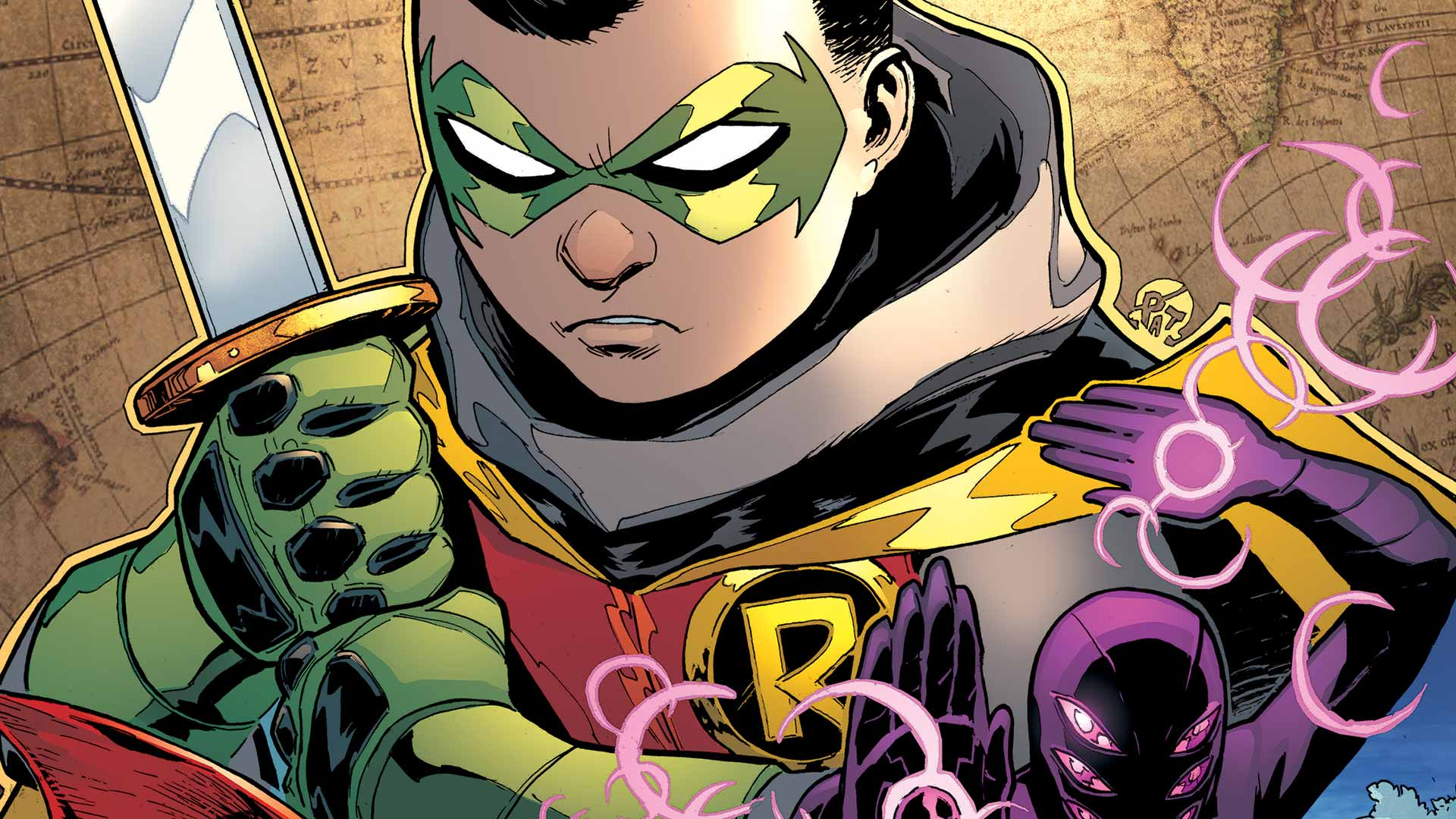 robin-son-of-batman-top