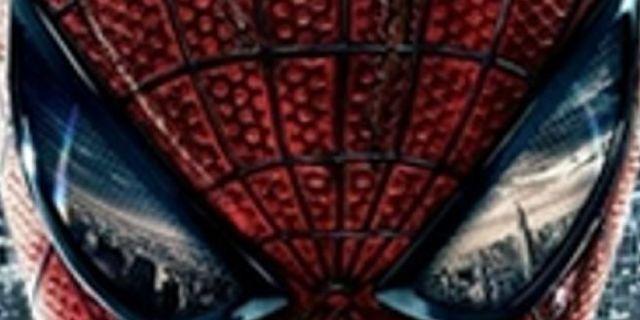 spider-man-costume