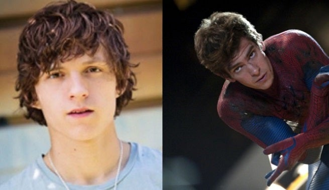 tom-holland-spider-man-andrew garfield