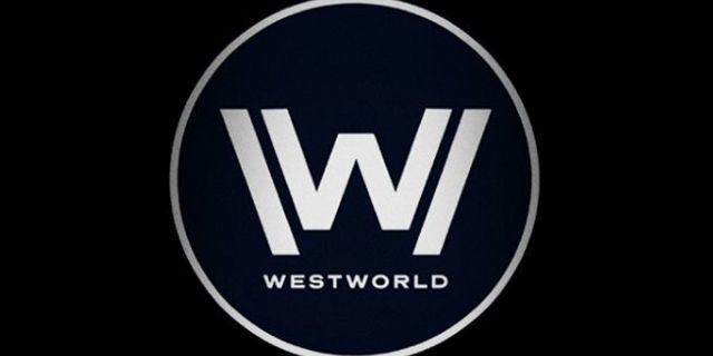 westworld-trailer