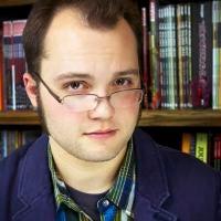 avatar for Chase_Magnett