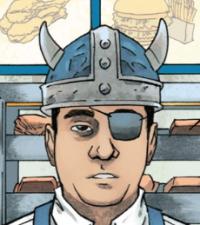 avatar for JamesViscardi