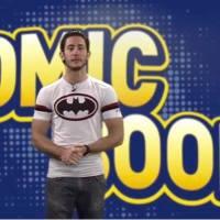 avatar for BrandonDavis