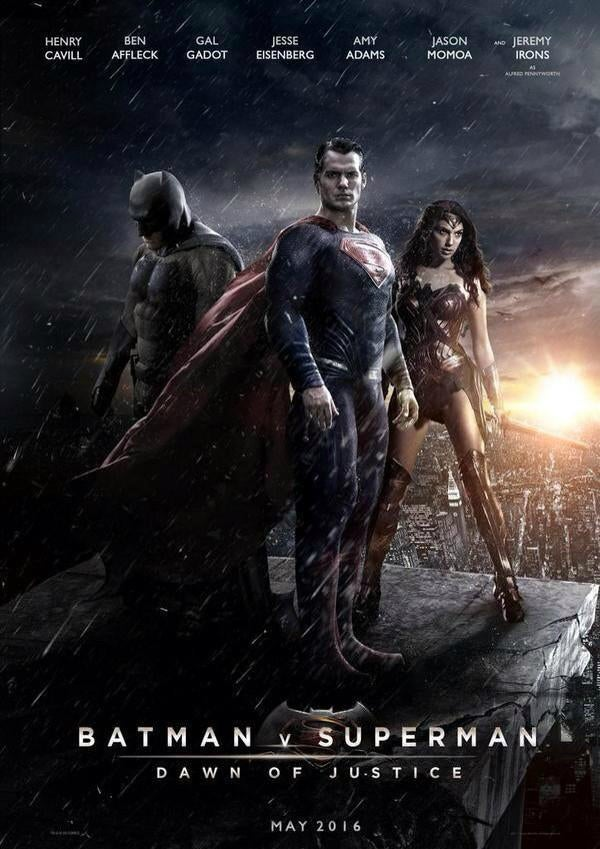http://media.comicbook.com/uploads1/ugc/19718/batman-v-superman-118468.jpg