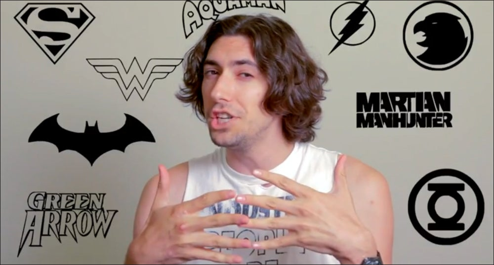Max Landis Denies Ghostbusters III Report, Then Pitches His Version Anyway