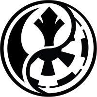avatar for dkb