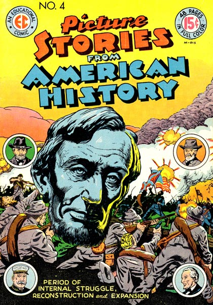 american history 1946 1976 Consisting of over 246 songs-some original and many pre-existing popular songs (popular in the us from 1776 to the present day)-as well as over thirteen hours of original text, the work is a deconstruction, reimagining, reframing, and reenactment of 240 years of us history.