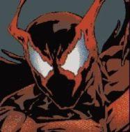 Hybrid Marvel 02 Scott Washington