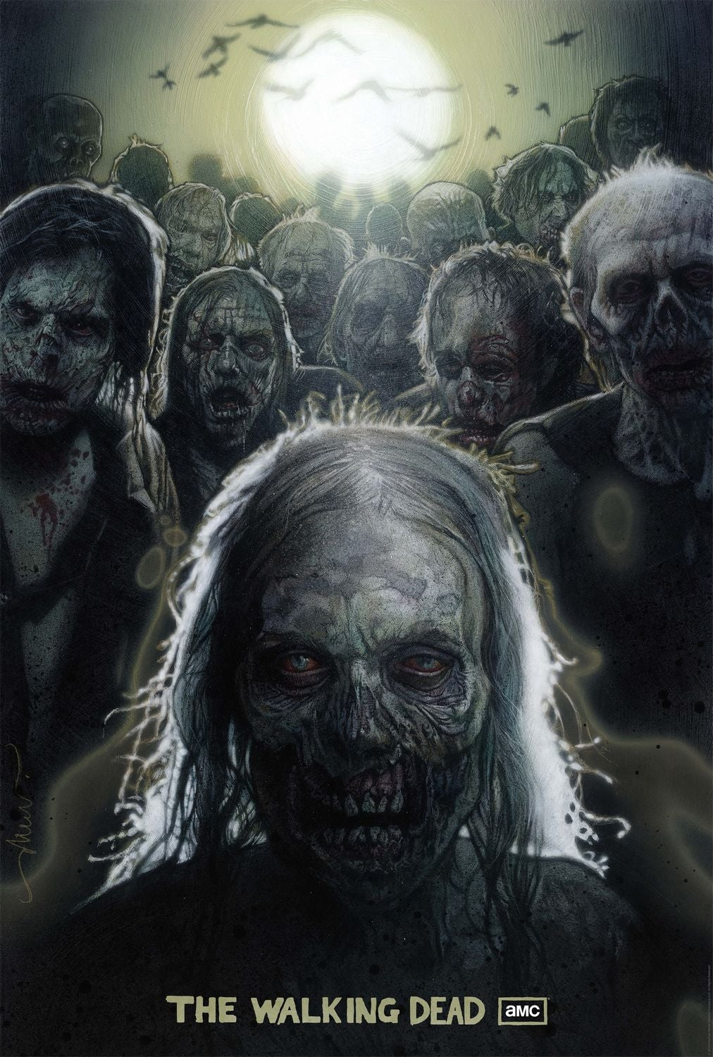 The-Walking-Dead-S1-Poster-4