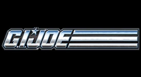G.I. Joe Retaliation Movie 2012