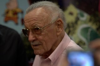 Stanlee-front