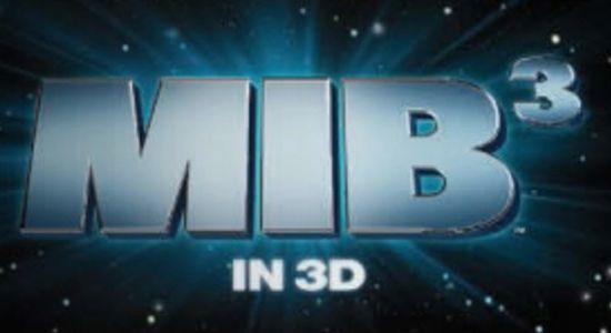 men-in-black-3-movie