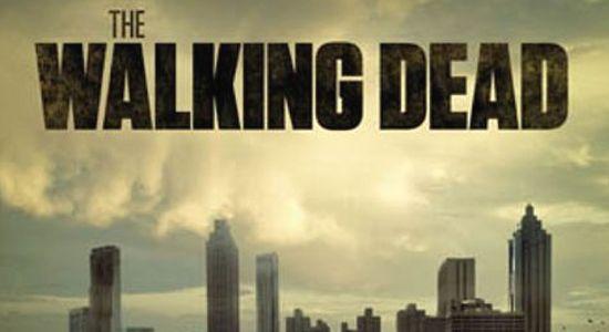 The Walking Dead TV Show Top 10