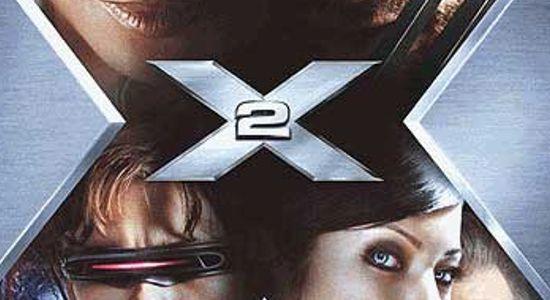 X2 Top Ten