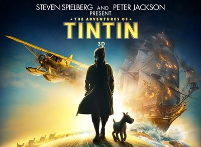 Adventures-Of-Tintin-Movie