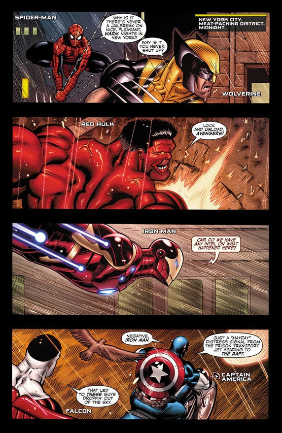 AvengersXSanction_1_Preview1