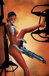 Manhunter_KateSpencer