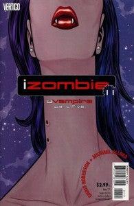 izombie-cover-11
