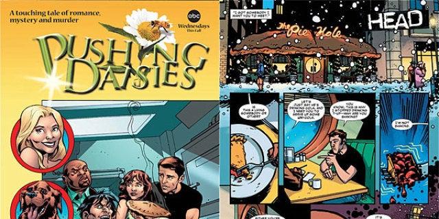 pushing-daisies-comic