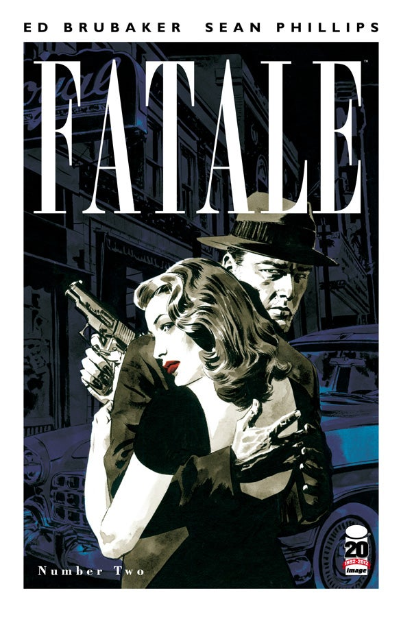fatale02_cover