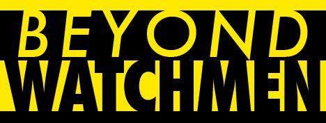 BEYOND_WATCHMEN