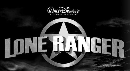 Lone-Ranger-Movie-Cancelled