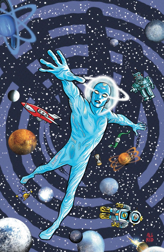 MysteryinSpace020912-thumb-550x845-83139-1
