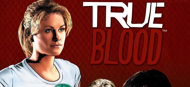 TrueBlood_Cover_flat_PICON