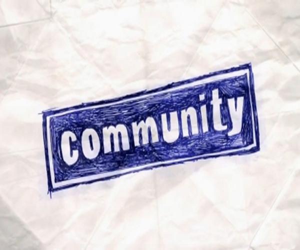 Watch-Community-Season-3-Episode-3-Online