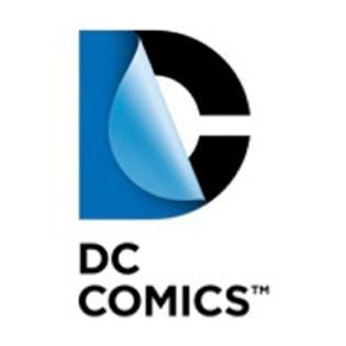 Dc Comics To Shut Down Their Message Boards But Boost Social Media Features